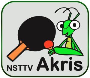 Akris logo