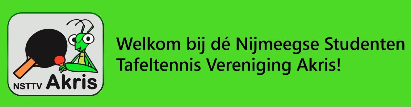 NSTTV Akris